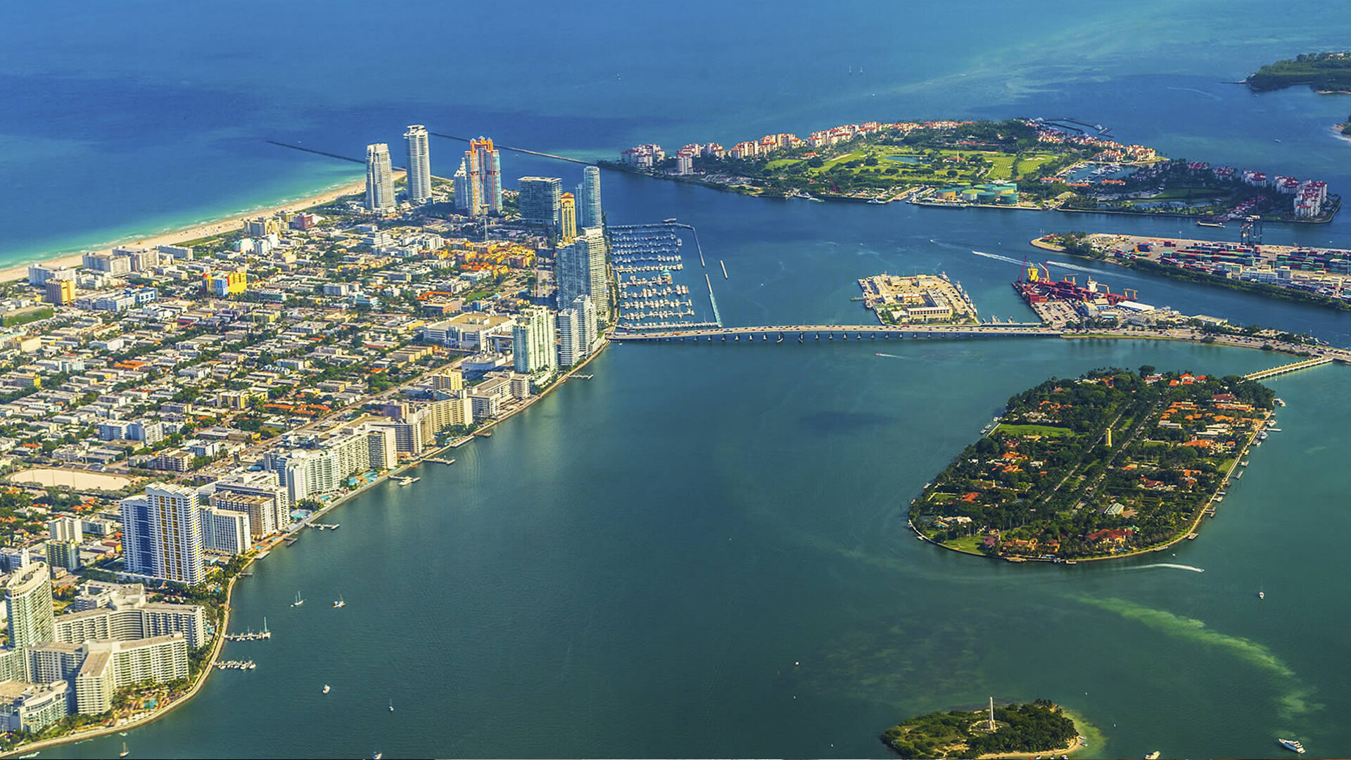 CWV-REALTY-MIAMI-REAL-ESTATE